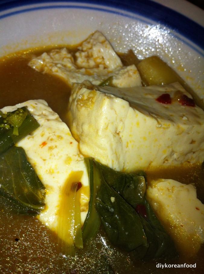En stew