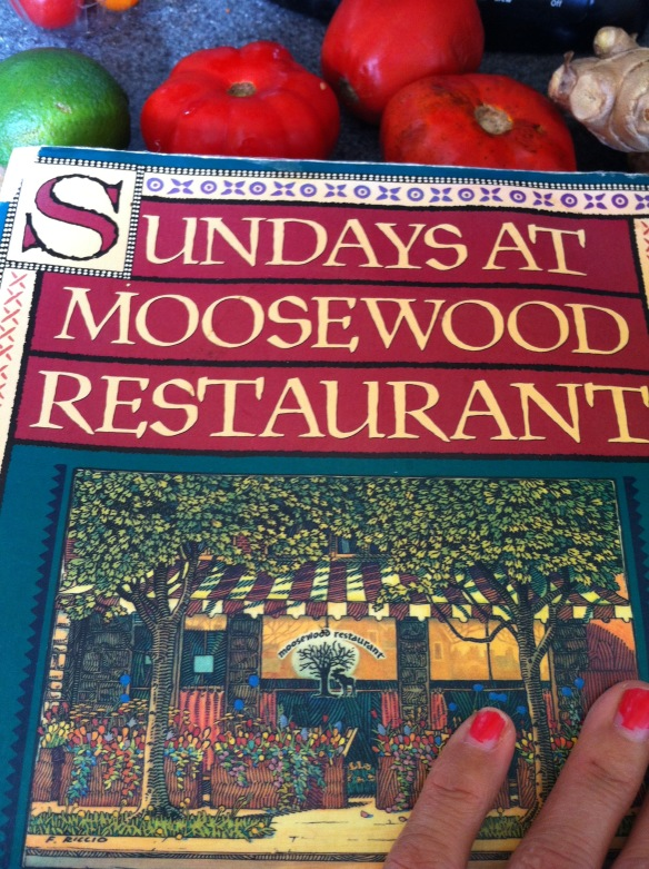 moosewood1
